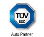 TÜV-Süd Auto Partner