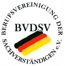 BVDSV Mitglied